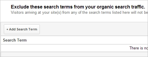change_search_term